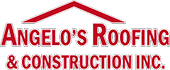 Angelos Roofing and Construction Erie and Pittsburgh Pa