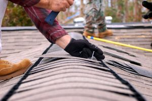 4 Reasons Why You Should Always Leave Roofing Repairs In Erie, PA To A Professional